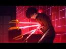 Fate/Extra Last Encore「 AMV 」- Warriors