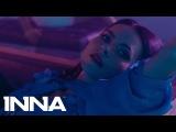 INNA - Nirvana Official Music Video