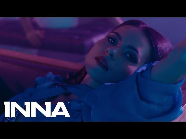 INNA - Nirvana | Official Music Video