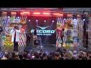 AvaExpo 2017 - Day 1 - 15 - Выступление Big Russian Boss