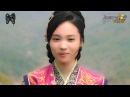 Rus sub Suran 수란 Water Orchid Ruler Master of the Mask OST 군주 가면의 주인