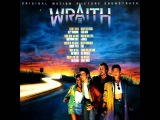Honeymoon Suite - Those Were the Days The Wraith OST