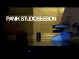 PANIK (Ex- Nevada Tan) - Studiosession (2008)