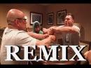 Stipe Miocic - Milk It Song ft. Junior Dos Santos UFC 211 Embedded REMIX