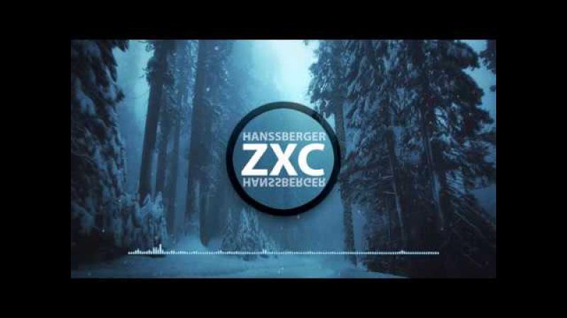 HANSSBERGER - ZXC