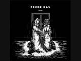 Fever Ray - Seven (Marcel Dettmann Remix)