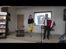 Часть 1 Презентация книги Зуфара Абдуллина Кара диңгез солдатлары Солдаты Черного моря