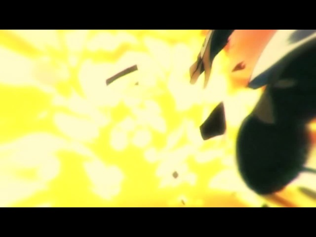 AMV Overlord