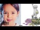 Der GEZ-Rund-Funk erklärt Euch was: Nimm ein Kind weniger!