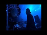 Slayer - (17) South Of Heaven HD - Live at Rock am Ring 2007