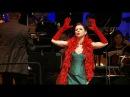 Höre ich Zigeunergeigen - Elisabeth Kulman - Hungaro Tune no. 2/4