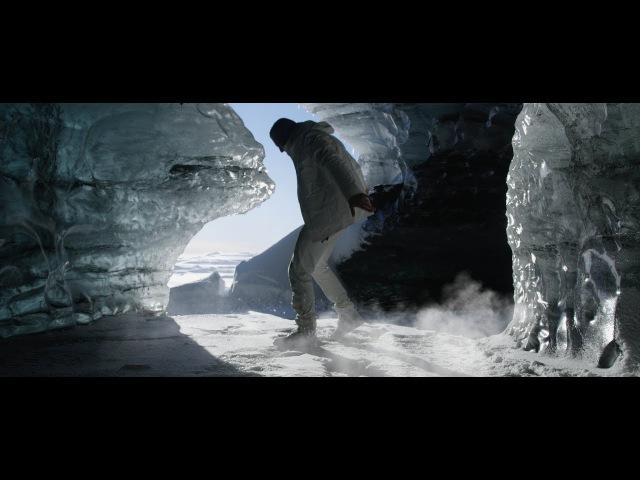 Kontra K - Zwischen Himmel Hölle (Official Video)