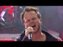 The Rasmus - In the shadows - Sommarkrysset TV4