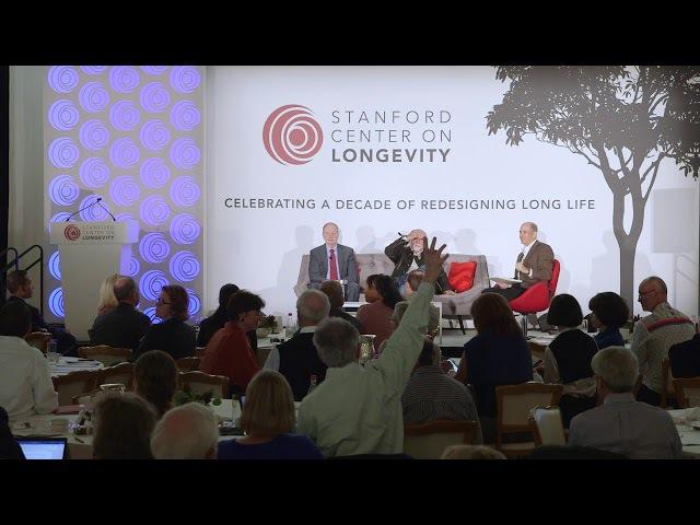 Vk.com/googleceo 🏋. НАУКА с КРЕЙГОМ ВЕНТЕРОМ fit crossfit . GO Разрушая зону комфорта. Dr. Craig Venter СИНТЕТИЧЕСКОЕ БУДУЩИЕ Всем МИРА vk.com/vkb2b Can Science Alter Human Aging?: The Prospect of Negligible Senescen