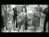 Wanda Jackson - Real Cool (Cool Love)