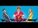 БАБУШКА ЛЁГКОГО ПОВЕДЕНИЯ русская комедия 2017 HD / BABUSHKA LEGKOGO POVEDENIE comedy 2017 HD