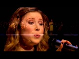 Hayley Westenra &amp Howell's School Choirs - Christmas Presence concert in 2006