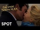 O Grande Showman Spot 'Globos de Ouro' HD 20th Century FOX Portugal