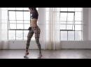 Freestyle Twerk dance Queen's