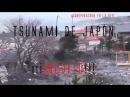 Lo vi y me arrepentí de verlo.. 26 minutos Intensos del Tsunami de Japón