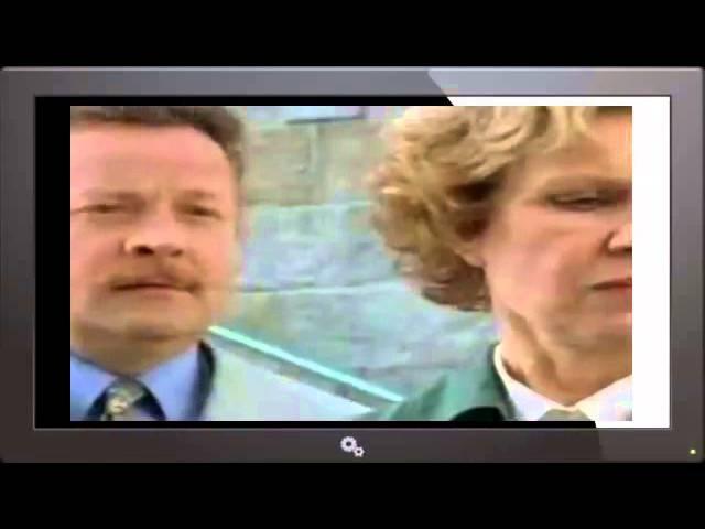 Kommissar Rex Staffel 1 Folge 13 deutsch german Watch Online ♥
