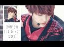 [sunyoul || i'm not sorry]