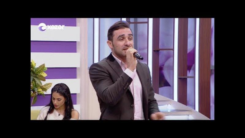 Talıb Tale - Məna (Hər Şey Daxil)