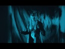 Поле Битвы - НФР! - Возвращение Цифрового Мессии!