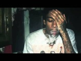 Wiz Khalifa ft Chevy Woods Taylor Gang official video) YouTube