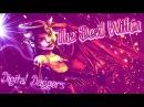 (Nightcore) BATIM / SFM | The Fallen Angel | Digital Daggers - The Devil Within