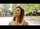 Mahmut Orhan feat Meliksah Beken Hold You Anton Ishutin Remix
