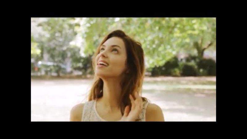Mahmut Orhan feat Meliksah Beken - Hold You (Anton Ishutin Remix)