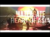 Watergate - Heart of Asia (iSat aka. Dj Tasi 2k18 Bootleg)