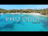 Phu Quoc Island Vietnam - One most beautiful beaches in the world