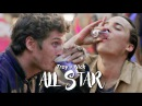 « All Star »   Nick Troy (Fear The Walking Dead)