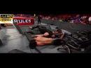 Wrestling Premium Reigns vs Rollins vs Wyatt vs Balor vs Joe Full Match HD WWE Extreme Rules 2017 Full Show