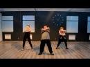 Диана (Лаборатория танца PASHA-2309) Part II