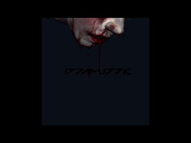 Izzamuzzic - instinct (Mix)