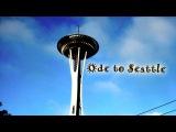 TeknoAXE's Royalty Free Music - #203 (Ode to Seattle) MetalGrungeAlternative