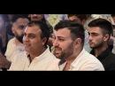 Ishxan Dengbej Rozalina Davrisheva Prod By Araik Muzikant Limar Video