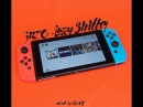 Juzo x lazy shifter – Nintendo Official Audio