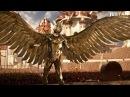 Боги Египта Иисус Бог История планеты