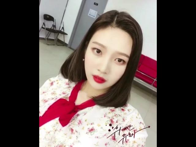 """방영 전 MBC 드라마의 생생한 현장을 전하는 공식계정 on Instagram: """"- MBC 새 월화드라마 은53"""