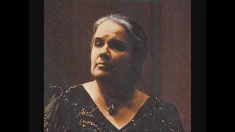 Nikolayeva Ich ruf zu Dir ,Herr BWV 639
