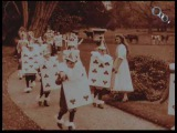 Alice in Wonderland (1903) - Lewis Carroll  BFI National Archive