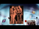 GLADYS KNIGHT and THE PIPS you need love like i do