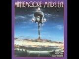 Vinnie Moore - N.N.Y.