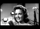 Shelley Fabares - Johnny Angel HQ 1962