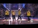 IaMmE Week 5 Rihanna Challenge S M ABDC Season 6