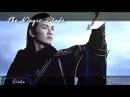 [EngPinyin] The Magic Blade MV 天涯明月 - Wallace Chung 钟汉良